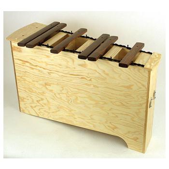 Studio 49 Xylophones