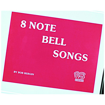 8_Note_Bell_Song_4fa440e9be157.jpg