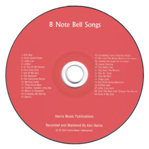 8_Note_Bell_Song_4fa44300a2e97.jpg