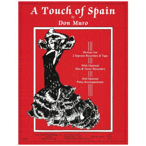 A_Touch_of_Spain_4c3b6a452b14b.jpg