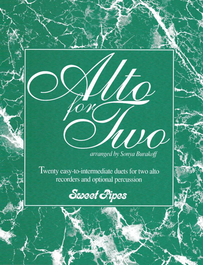 Alto_For_Two_4be1c68aa90ec.jpg