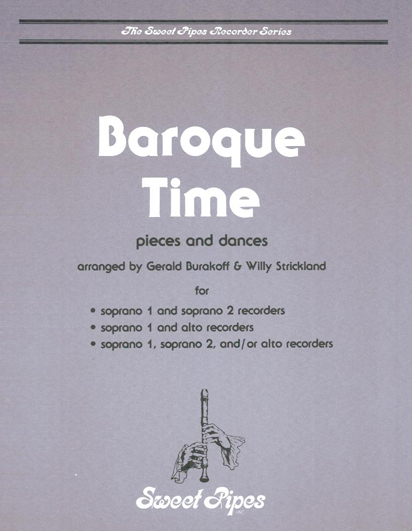 Baroque_Time_4be0534756940.jpg