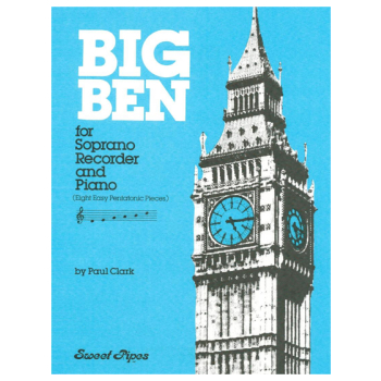 Big_Ben_4be1b9cc86123.jpg