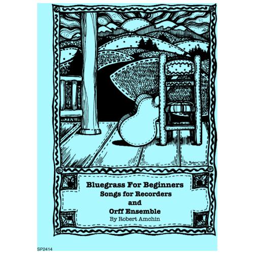 Bluegrass_for_Be_4d3e2d46d3f64.jpg