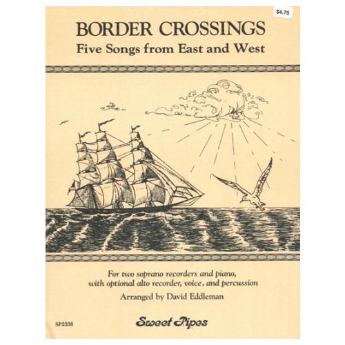 Border_Crossings_4be1c54d4c7b2.jpg