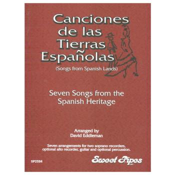 Canciones_de_las_4be1bf8ce4f56.jpg