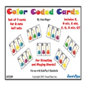 Color_Coded_Hand_4bb9beb17f7f7.jpg