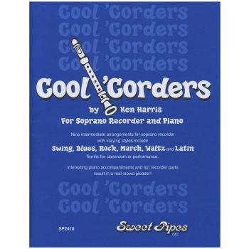 Cool__Corders_4d6f0ba3a4b5b.jpg