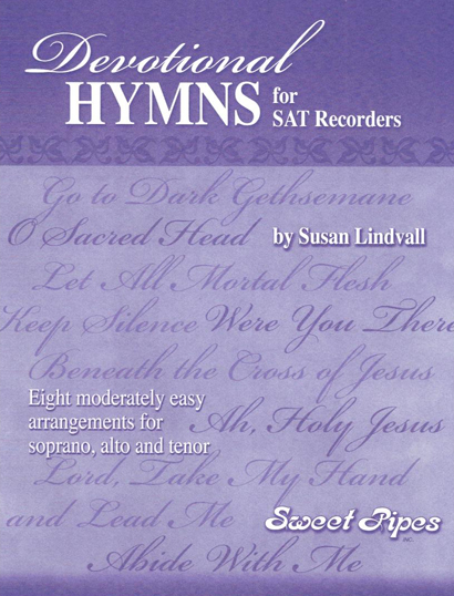 Decotional_Hymns_4be1c984caab1.jpg