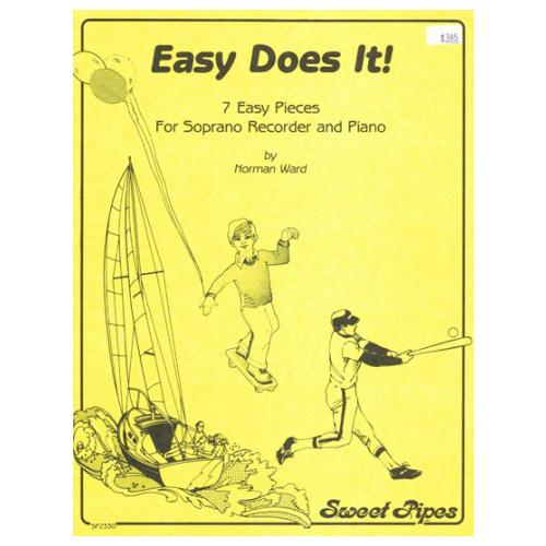 Easy_Does_It__4be1ba109d0de.jpg