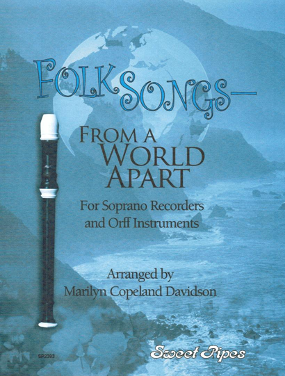 Folk_Songs_From__4be1c2c07aa98.jpg