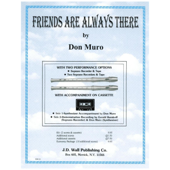 Friends_are_Alwa_4c3b6d4f3fbbb.jpg