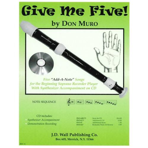 Give_me_Five__4c3b6e3a7d030.jpg
