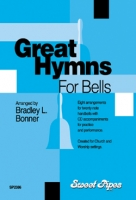 Great_Hymns_for__4bb9b9e9716db.jpg