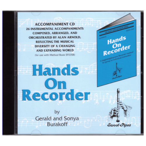 Hands_on_Recorde_4bb9d7dc4b59c.jpg