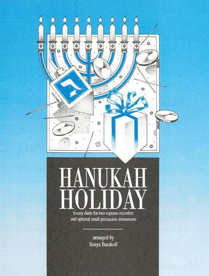 Hanukah_Holiday_4be1c65402c54.jpg