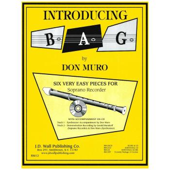 Introducing_BAG_4c3b6da76e2da.jpg