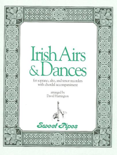 Irish_Airs_And_D_4be1c8abda9c0.jpg