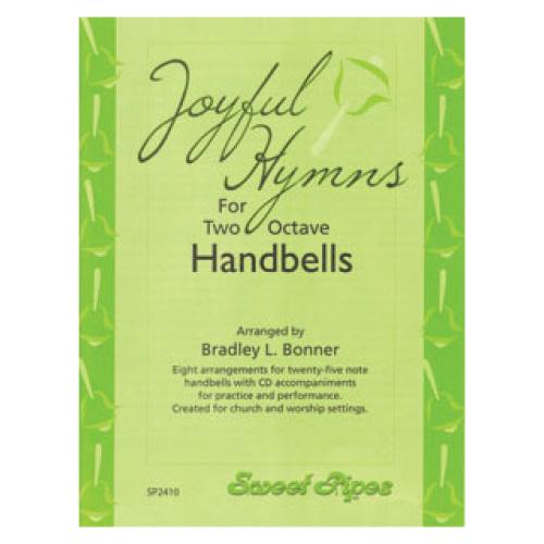 Joyful_Hymns_for_4fa4467abecf9.jpg