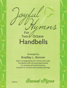 Joyful_Hymns_for_4fa4467abecf9.jpg