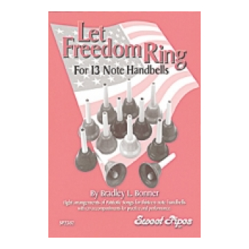 Let_Freedom_Ring_4bb9bbb820528.jpg