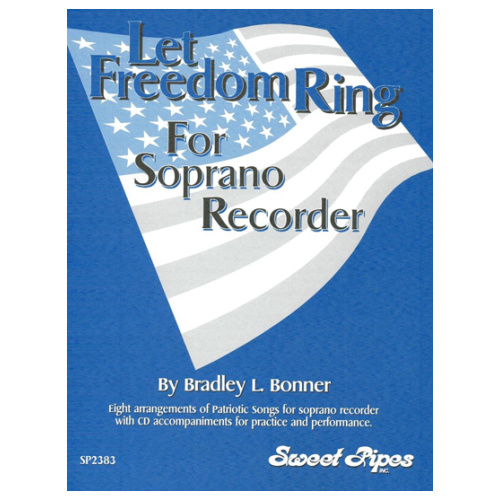Let_Freedom_Ring_4be1d765d961d.jpg