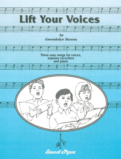 Lift_Your_Voices_4be1d5b366941.jpg