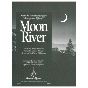 Moon_River_4be1d46df2188.jpg