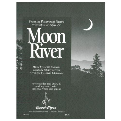 Moon_River_4be1d46df2188.jpg