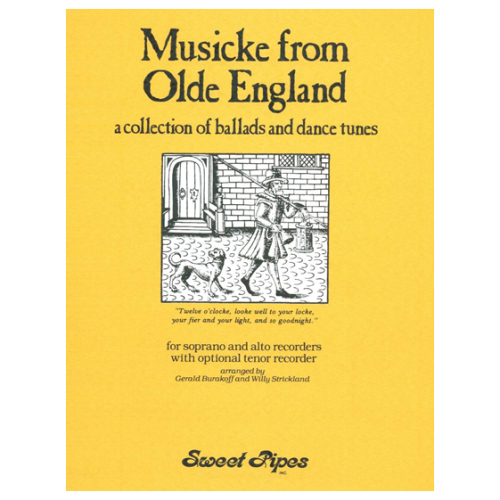Musicke_From_Old_4be1c307c40f8.jpg