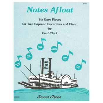 Notes_Afloat_4be1c45d58237.jpg