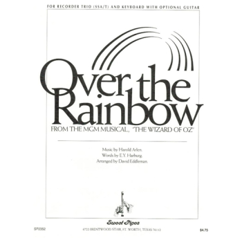 Over_The_Rainbow_4be1d4a3c00f5.jpg