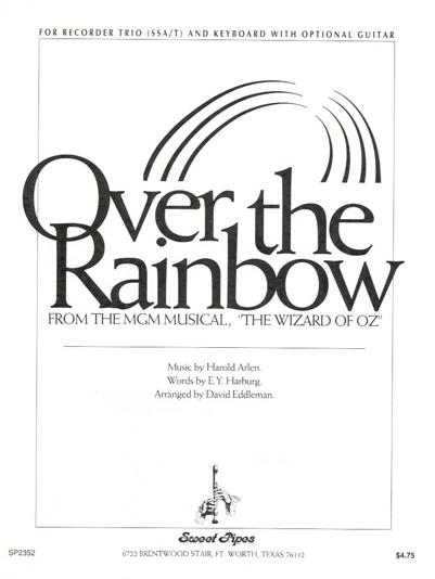 Over_The_Rainbow_4be1d4a3c00f5.jpg