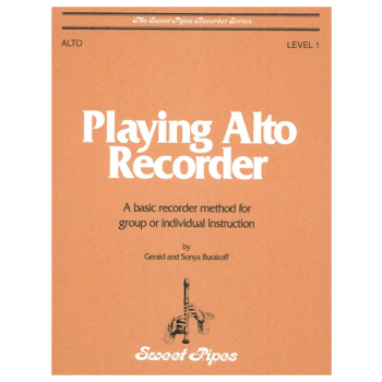Playing_Alto_Rec_4be086d7bd38e.jpg
