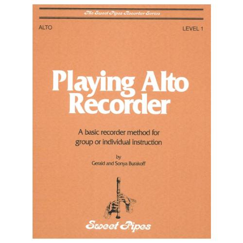 Playing_Alto_Rec_4be086d7bd38e.jpg