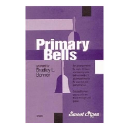 Primary_Bells_4bb9b89c4ec91.jpg