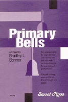 Primary_Bells_4bb9b89c4ec91.jpg