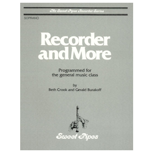 Recorder_And_Mor_4be0879038b45.jpg