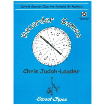 Recorder_Games_4c3b7b945e008.jpg