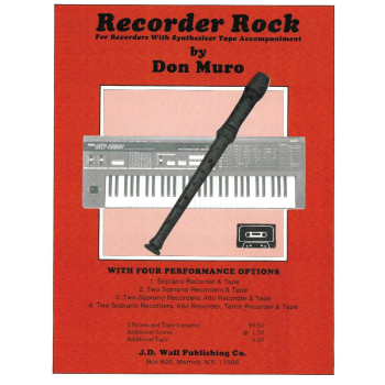 Recorder_Rock_4c3b6b41c5850.jpg