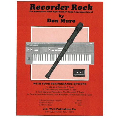 Recorder_Rock_4c3b6b41c5850.jpg