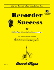 Recorder_Success_4d1935251dfd7.jpg