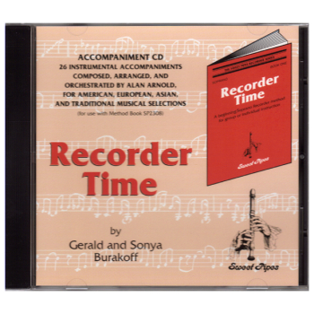 Recorder_Time__B_4bb9d475cf478.jpg
