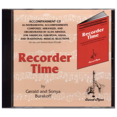 Recorder_Time__B_4bb9d475cf478.jpg