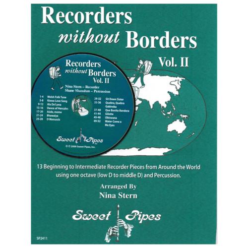 Recorders_withou_4c890af3ebeb1.jpg