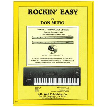 Rockin__Easy_4c3b6c4c1a7c7.jpg