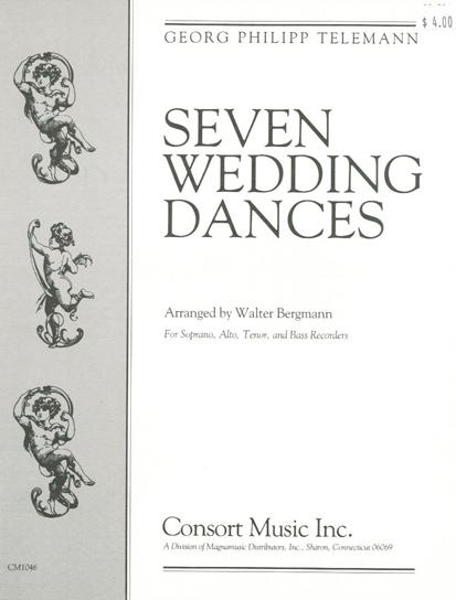 Seven_Wedding_Da_4be1d4172a5dc.jpg