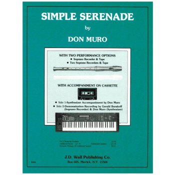 Simple_Serenade_4c3b6c020dae9.jpg