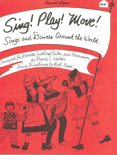 Sing__Play__Move_4be1d5217ba9a.jpg