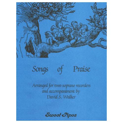 Songs_Of_Praise_4be1c5b911c7f.jpg